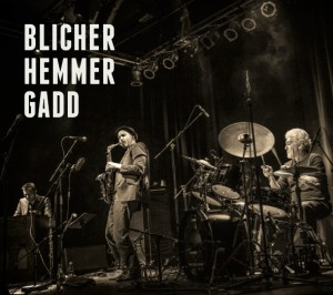 BLICHER HEMMER GADD COVER FINAL