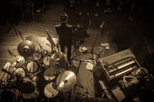 BlicherHemmerGadd live 3 (Eddi Jarl)